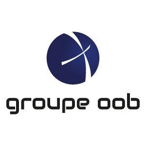 Logo Groupe OOB