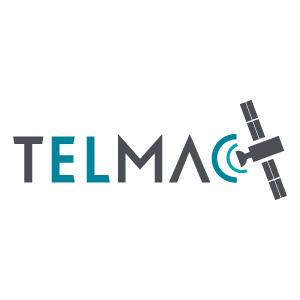 Logo Telmac