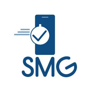 Logo SMG Services