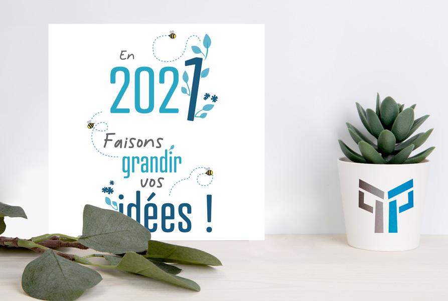 voeux-2021-groupe-pandora