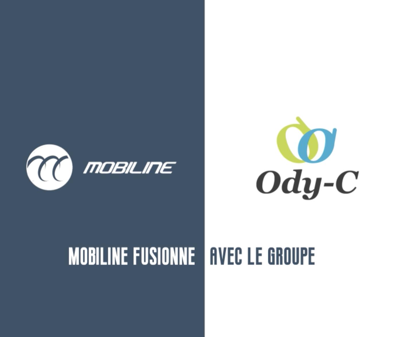 Mobiline-devient-Ody-C